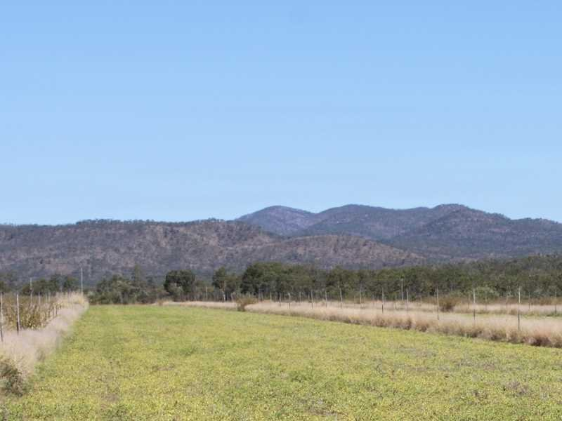 Lot 263 Algoma Road, Mutchilba, Qld 4872