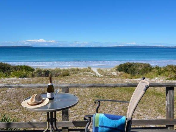 71 Quay Road, Callala Beach, NSW 2540