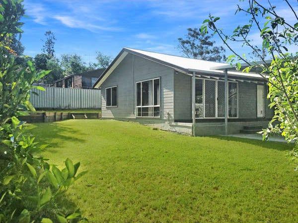 1 View Street, Picton, NSW 2571