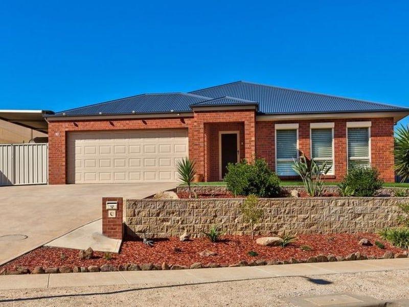 10 Mortimer Terrace, Wodonga, Vic 3690