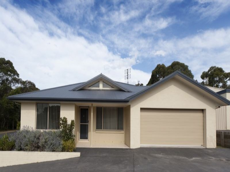4/63 Leo Drive, Narrawallee, NSW 2539