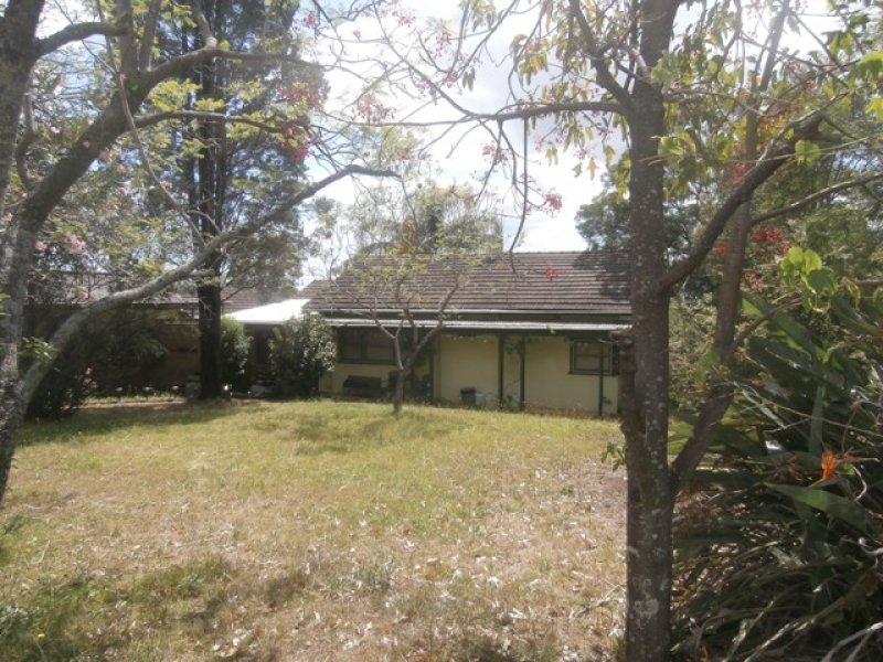 322 Grose Wold Road, Grose Wold, NSW 2753