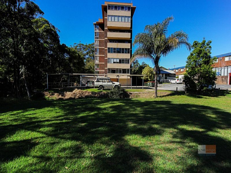 11/114 Grafton Street, Coffs Harbour, NSW 2450
