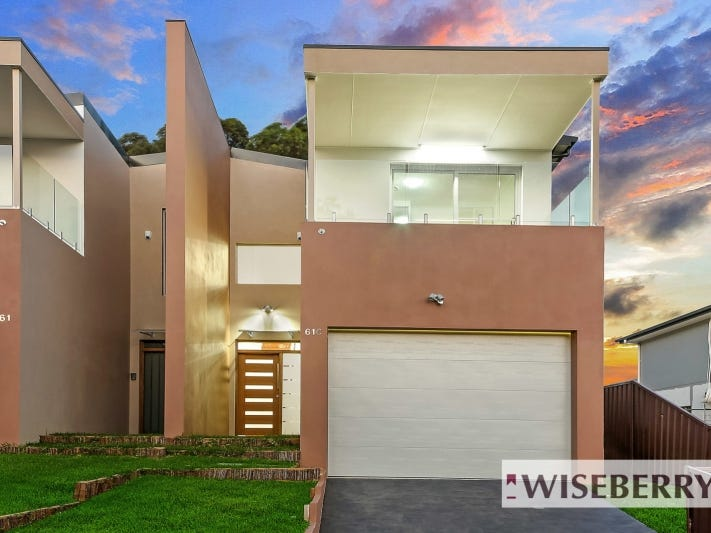 61C Manahan Street, Condell Park, NSW 2200