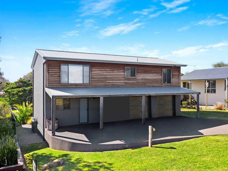 37 Long Point Street, Potato Point, NSW 2545