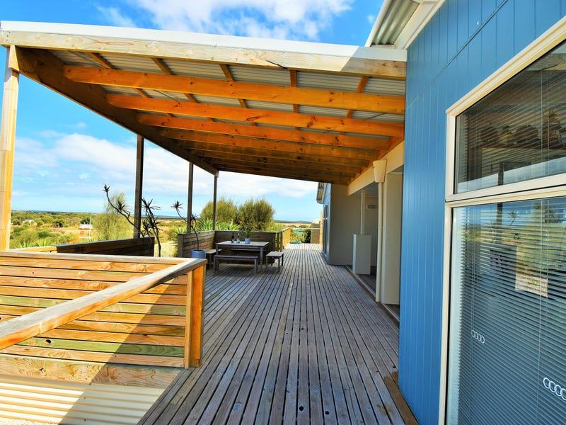 20 Peregrine Drive, Marion Bay, SA 5575
