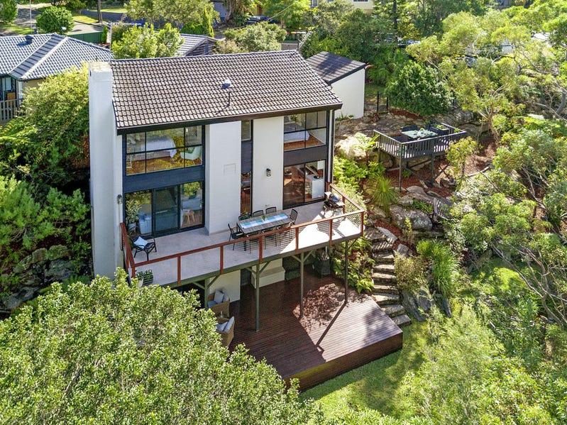 2 Mendos Place, Engadine, NSW 2233