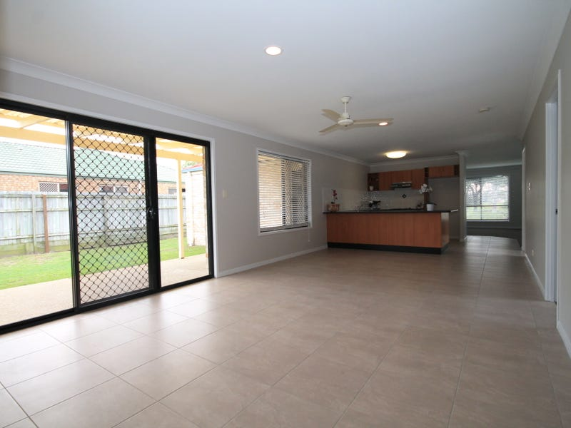 74 Coach Road West, Morayfield, Qld 4506