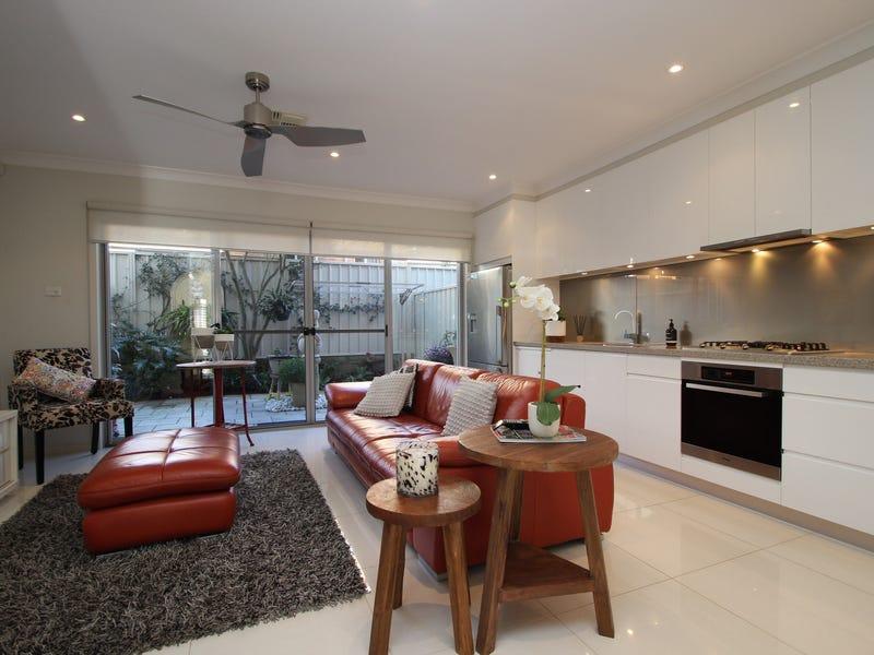 5/57 Union Street, Cooks Hill, NSW 2300