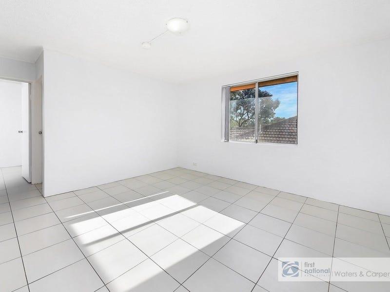 5/53 Northumberland Road, Auburn, NSW 2144