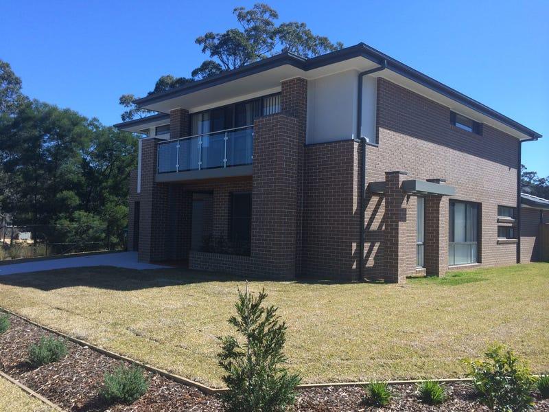 9 Laura Street, Norwest, NSW 2153