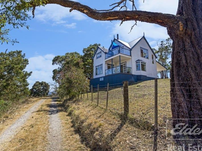 55 Camms Road, Kayena, Tas 7270
