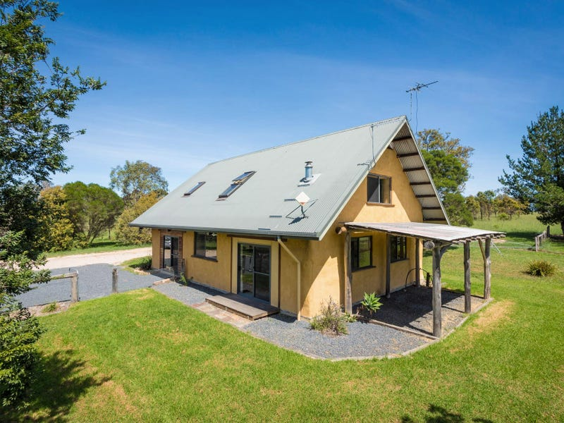 18 Moorlands Lane, Frogs Hollow, NSW 2550