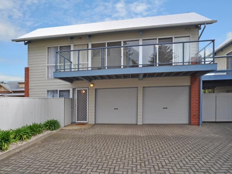 3/16 Flinders Parade, Victor Harbor, SA 5211