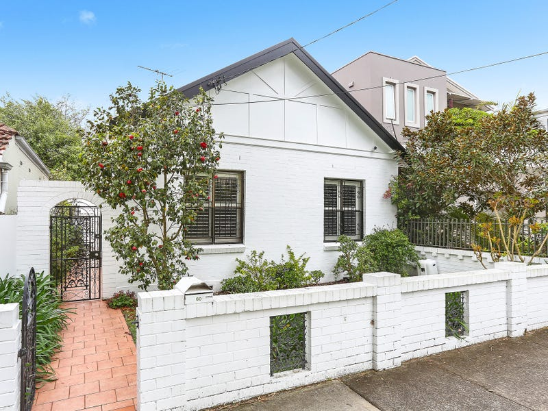 60 Epping Road, Double Bay, NSW 2028