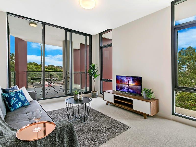 A304/136 Epsom Road, Zetland, NSW 2017