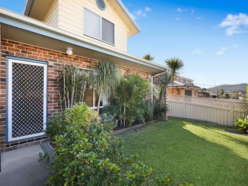 4/9 Corumbene Close, West Gosford, NSW 2250