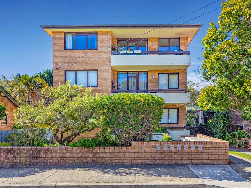 4/24 Julia Street, Ashfield, NSW 2131