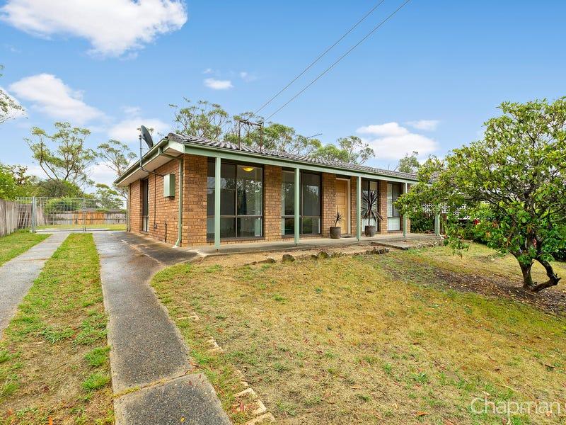 80 Barton Street, Katoomba, NSW 2780
