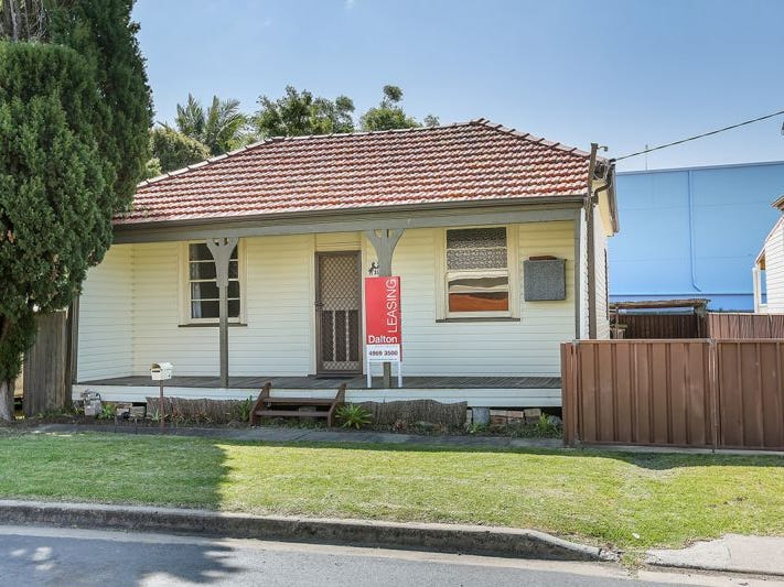 31 McMichael Street, Maryville, NSW 2293