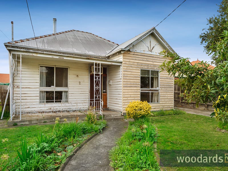 2 Earlstown Road, Hughesdale, Vic 3166