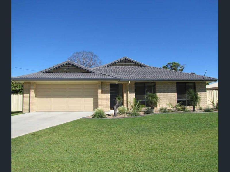 63 Sextonville Road, Casino, NSW 2470