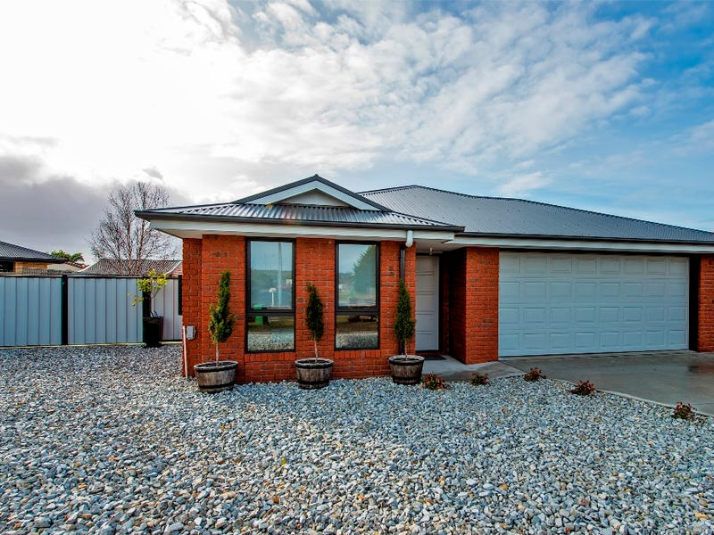 20 Gull Court, Shearwater, Tas 7307