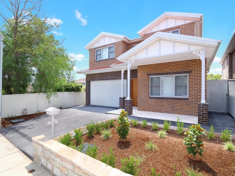 1a Penshurst Avenue, Penshurst, NSW 2222