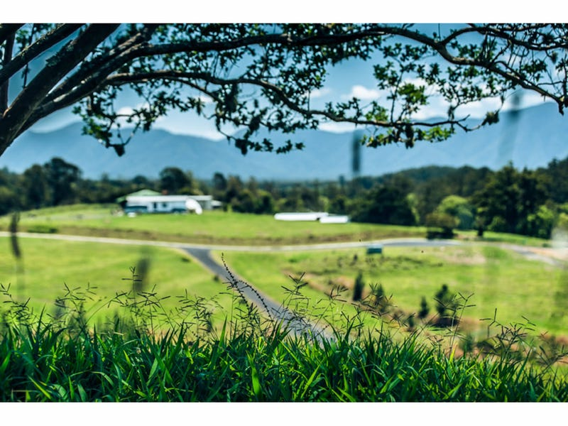 Lot 13, Mclean Drive, Bellingen, NSW 2454