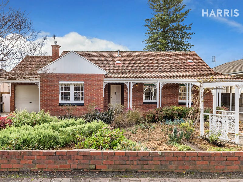 38 French Street, Netherby, SA 5062
