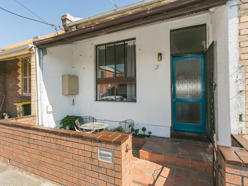 3 Charles Street, Carlton, Vic 3053