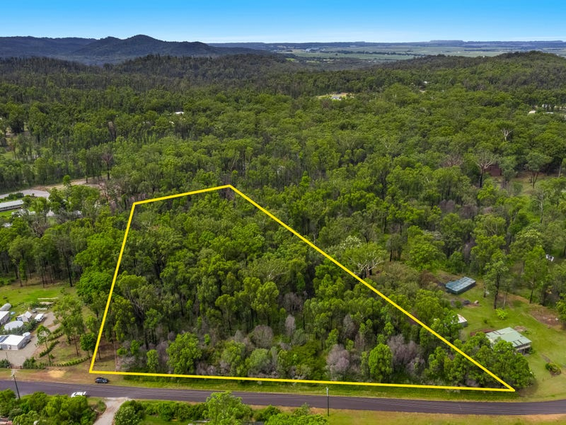 Lot 62 Crisp Drive, Ashby Heights, NSW 2463