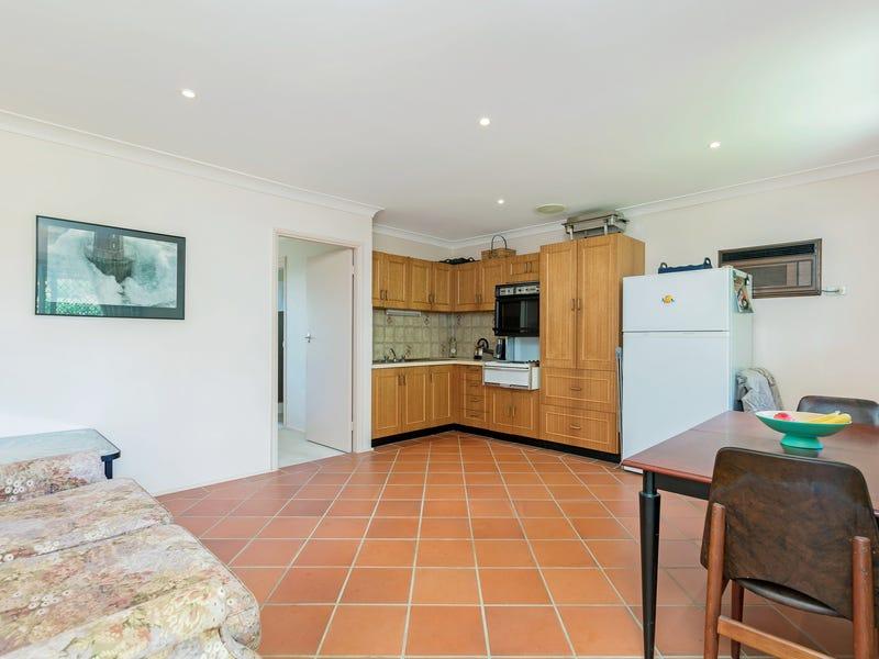 8 Davis Avenue, Baulkham Hills, NSW 2153