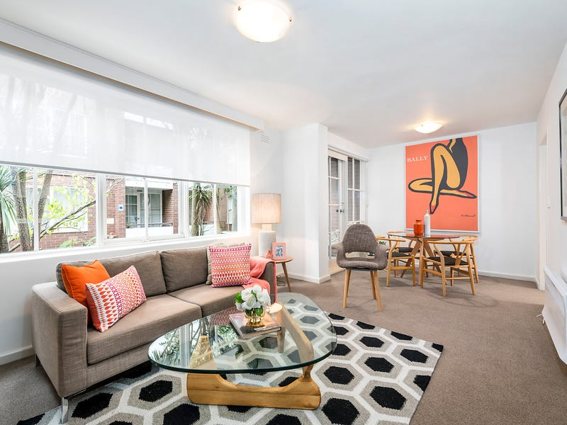 13/129-131 Riversdale Road, Hawthorn, Vic 3122