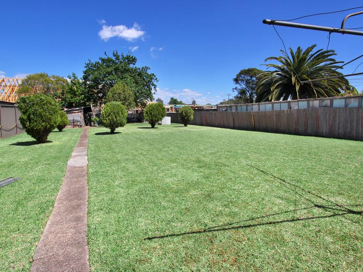 65 Gibson Street, Werrington, NSW 2747