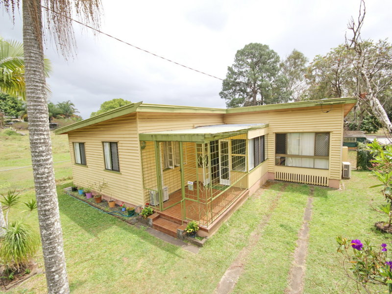 27 Gross Avenue, Hemmant, Qld 4174