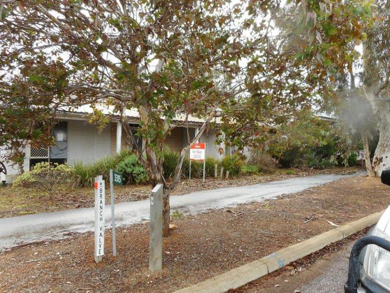 3315 Robinson Road, Woodanilling, WA 6316