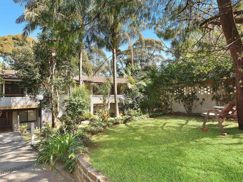 29/1292 Pacific Highway, Turramurra, NSW 2074