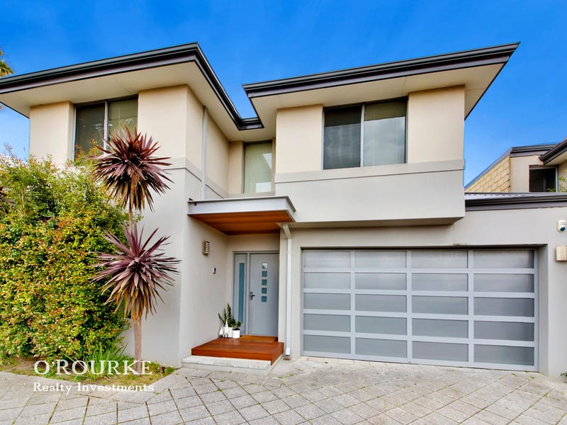 23c Wheatcroft Street, Scarborough, WA 6019 - Property Details