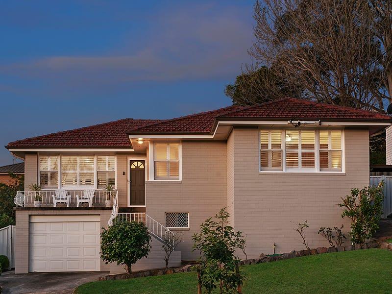 24 Monitor Street, Adamstown Heights, NSW 2289