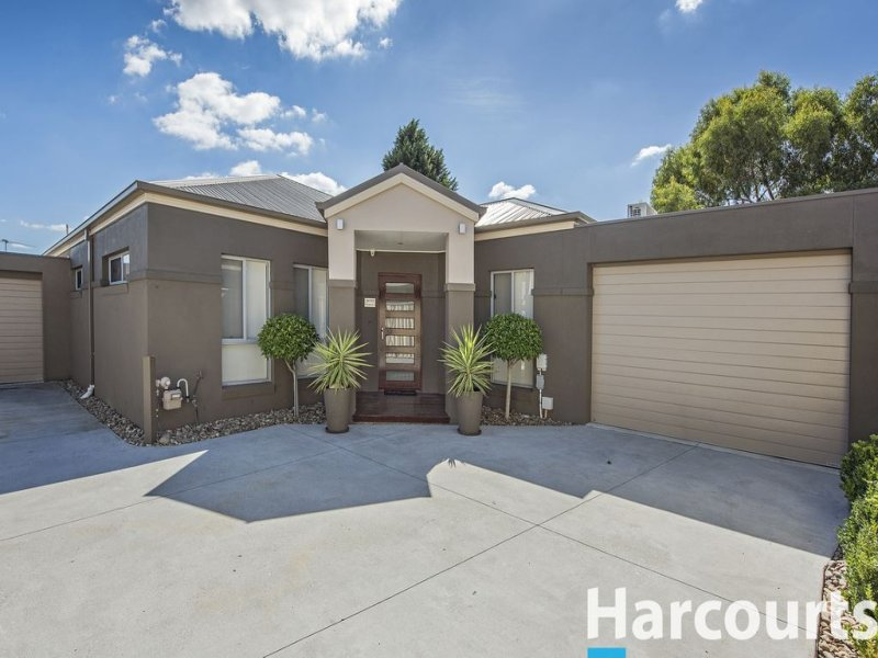 2/112 Pindari Avenue, Mill Park, Vic 3082