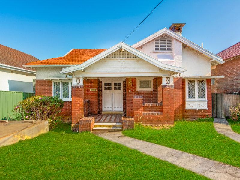 37 Janet Street, Russell Lea, NSW 2046