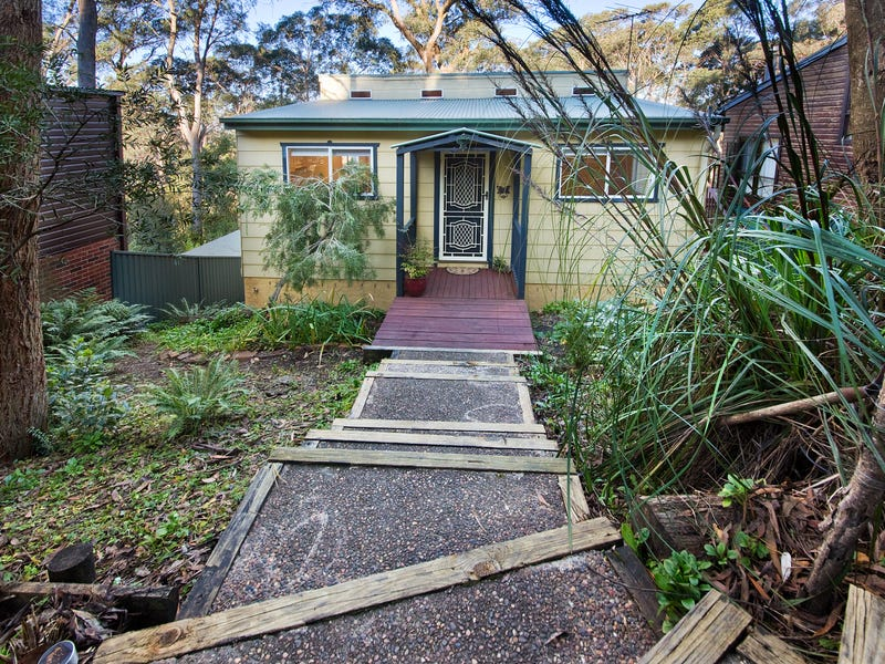 31 Rodriguez Ave, Blackheath, NSW 2785
