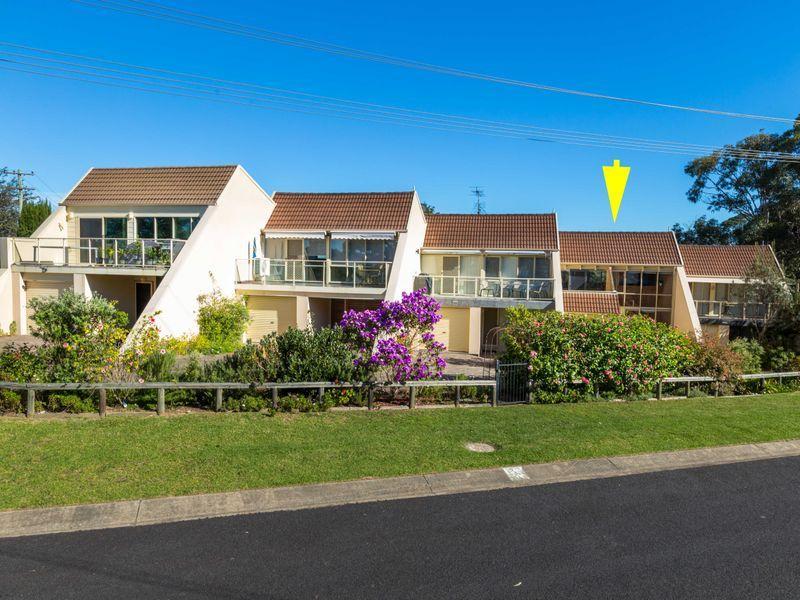 2/12 High Street, Batemans Bay, NSW 2536