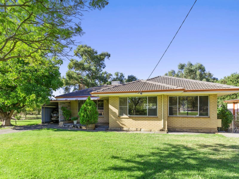 210 Gugeri Road, Herne Hill, WA 6056