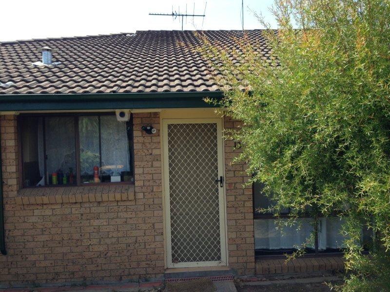 13/28 Koala Avenue, Ingleburn, NSW 2565