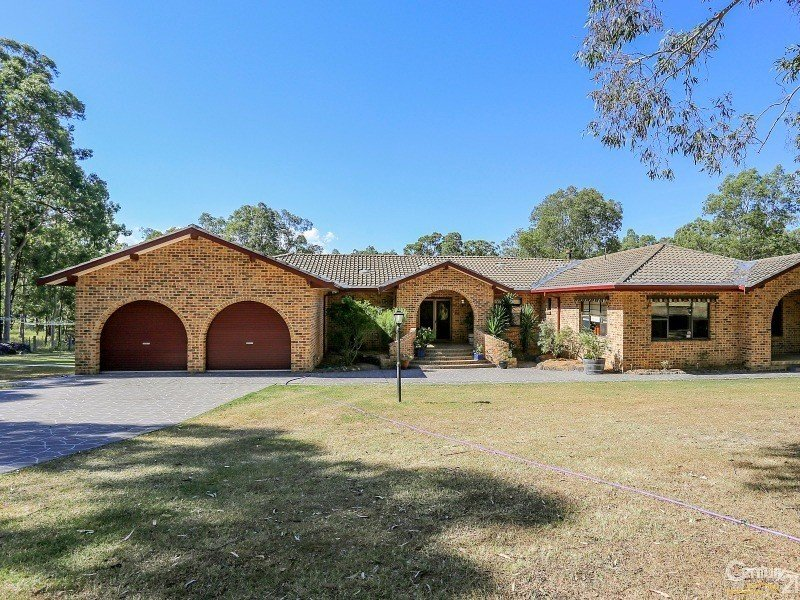 525 Louth Park Road, Louth Park, NSW 2320