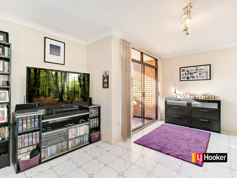 3/38-42 Stanmore Road, Enmore, NSW 2042