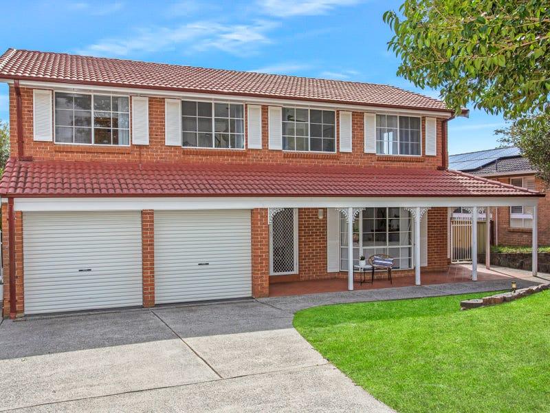 3 Anderson Place, Kiama Downs, NSW 2533