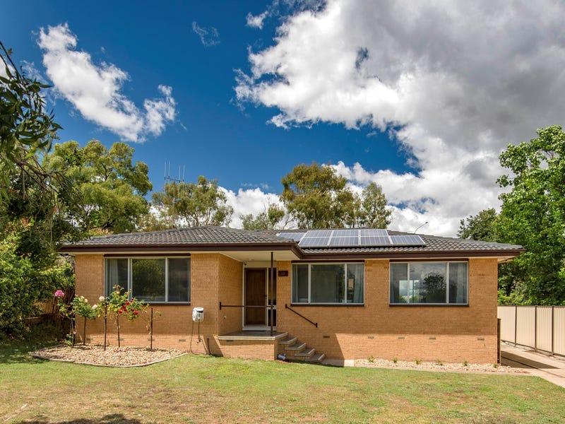 12  Alfred Place, Karabar, NSW 2620